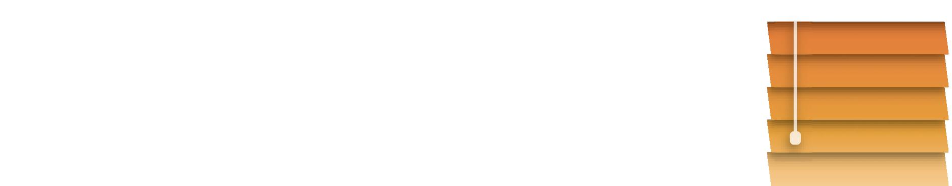 Convergent Technologies